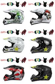 motocross helmet light visit to buy motorcycle helmet light weight off road motorbike