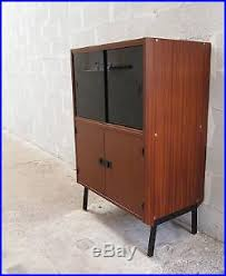 rangement archives bureau meubles et décoration archive meuble bahut enfilade