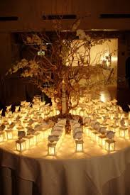 54 best escort card tree and alternatives images on pinterest