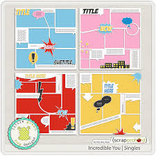 folder scrapbook sketches pinterest scrapbook templates
