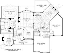 drewnoport traditional house plans luxury floor plans