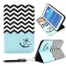 amazon black friday samsung tablets for samsung galaxy tab 3 7 0 7 inch tablet sm t210r rotating
