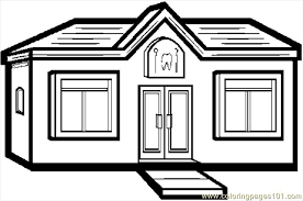 dentist u0027s office coloring page free doctors coloring pages