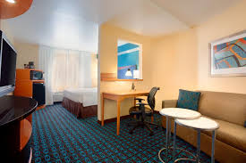 fairfield inn u0026 suites by marriott houston tx booking com