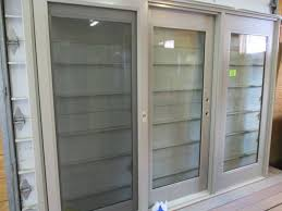 10 Foot Patio Door Peachtree Front Doors Handballtunisie Org