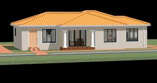 architectural plans for sale residential architectural plans for sale bestsciaticatreatments com