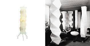 Noguchi Floor Lamp Top 10 Floor Lamps I Lobo You Boca Do Lobo U0027s Inspirational