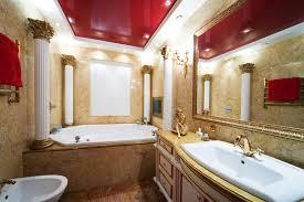 Custom Bathroom Designs Download Luxury Bathroom Designs Javedchaudhry For Home Design