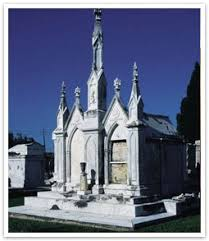 voodoo tours new orleans cemetery and voodoo gray line new orleans