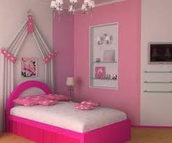 Kid Bedroom Furniture 424 Best Kids Bedroom Images On Pinterest 3 4 Beds Kids Bedroom