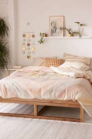 hodad watercolor duvet cover urban outfitters bedroom