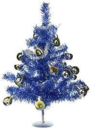 kurt adler classic wars mini tree set 15 inch