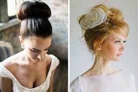 coiffure mariage boheme coiffure mariage retro boheme coiffure mariage 2014 abc coiffure