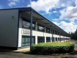 Moving To A New Property by Safety Systems Ltd Announced That They Will Be Moving To A New