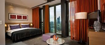 adina apartment hotel frankfurt neue oper best rate guaranteed