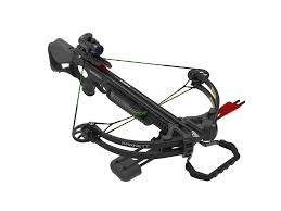 midwayusa black friday crossbows 22761 midwayusa