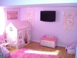diy little girls room renovation legos and tutus reno1