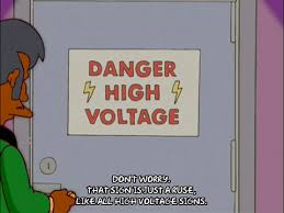 Simpsons Bathroom Marge Simpson Bathroom Gif Find U0026 Share On Giphy