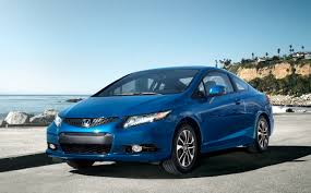 hyundai elantra 2013 vs 2014 2013 honda civic coupe vs 2013 hyundai elantra coupe