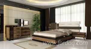 chambre a coucher style turque chambre a coucher style americain great bedroom dresser with