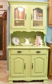 62 best kitchen hutch pantry ideas images on pinterest hoosier