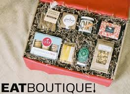 food gift boxes gift guide food gifts for those you the merry gourmet