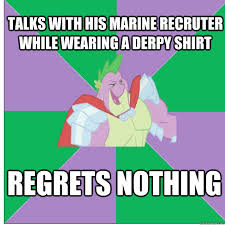 Brony Memes - brave brony memes quickmeme