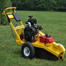 stump grinder rental near me stump grinder 20hp small rentals west bend wi where to rent stump