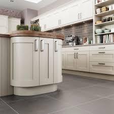 kitchen design bristol valentino kitchens barnes kitchens