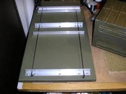 Radio Transmitter Repair Ma An Vrc 10 Rt 68 Transmitter Receiver N6cc