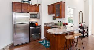 tiny kitchen design 15 tiny kitchen designs ideas design trends premium psd