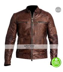 best jackets for bikers best store to buy leather jackets and clothing for men u0026 women