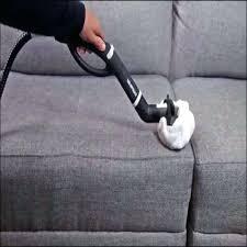 nettoyeur vapeur pour canapé nettoyeur vapeur tissu canape instructusllc com