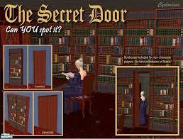 cyclonesue u0027s secret bookcase doors