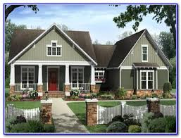 most popular exterior paint colors 2015 painting home design