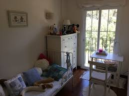 Host Family In Palma De Mallorca Looking For Au Pair From Now - Au pair family room