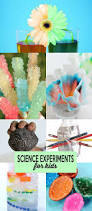 195 best images about summer crafts activities and decor on