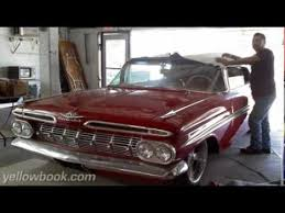 Asm Upholstery Dallas Auto Upholstery By Coleman Houston Tx Youtube