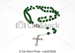 catholic rosary catholic rosary used for praying pictures search