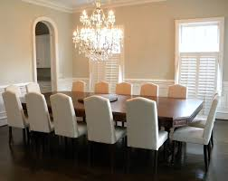 Large Dining Room Furniture Large Dining Room Tables