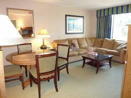 two bedroom suites near disneyland the suite life at disneyland s paradise pier hotel the dis