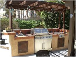 Corona Bbq Islands by Interior Design For Home Ideas Extreme Backyard Picture On