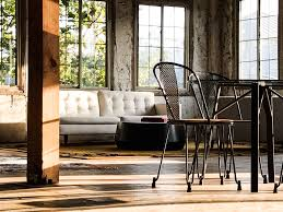 Sincere Home Decor Oakland Apt Is Hiring Assistant Store Manager In Our Sf Mission