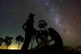 meet teenage amateur astronomer jonah scott youtube
