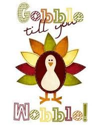 boys turkey thanksgiving shirt with initial by astitchuponastar