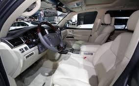 lexus lx 570 netcarshow horse power associates trading llc