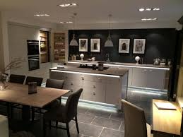 neptune kitchen furniture neptune tonbridge on what a lovely weekend you