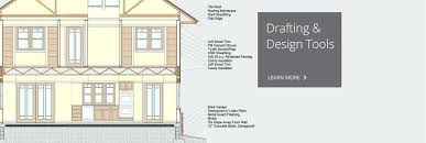 house design tools house design tools home design software for mac free house design