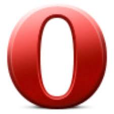 operamin apk opera mini apk 1 21 mb whatstools