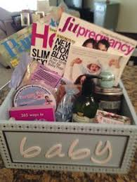 expectant gifts pregnancy gift basket congratulations pregnancy gift pregnancy